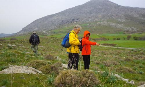 Retreat-Hiking0002